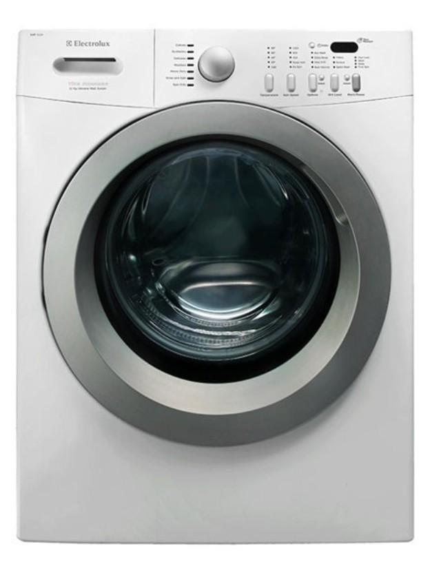 repairing washing electrolux ewf 114uwo. Black Bedroom Furniture Sets. Home Design Ideas